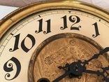 Настінний Годинник photo 12