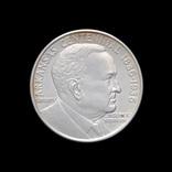 50 Центов 1936 Арканзас, США UNC