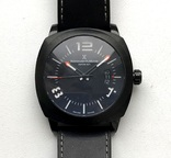 Часы Bernhard H Mayer