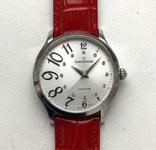 Часы Candino Swiss