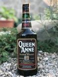 Queen Anne 1970s