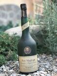 Calvados pere maglorie VSOP 1980s