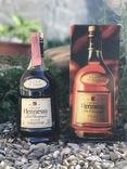 Hennessy VSOP 1990s
