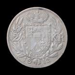 2 Кроны 1912, Лихтенштейн