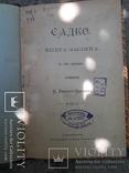 Сказка Римский-Корсаков Н. Садко., фото №3