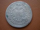 Талер 1626 год Нюрнберг photo 2