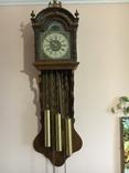 Настінний годиннuк