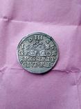 Трояк Стефан Баторій 1585 photo 2