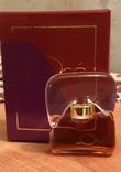 JaiOze Paris parfum 7,5