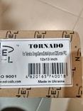 Катушка Nel Tornado Teknetics Omega/Eurotek/Alpha/Delta/Gamma photo 2
