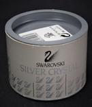 Фигурка Swarowski Сваровски Грибы Австрия оригинал с коробкой и сертификатом photo 2