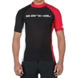 Animal® Men's Lockhart Rash Vest
