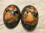 Большое Пасхальное Яйцо