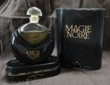 Духи Magie Noire Lancome 15 мл.