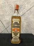 Bushmills. Irish Whiskey 9-years-old, 1960-x 750ml 43vol.