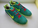 Кросовки Nike Free (Розмір-39\25)