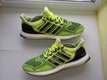 Кросовки Adidas Boost (Розмір-43\27.5)