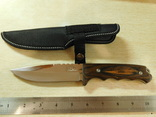 Нож, фото №2