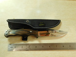 Нож, фото №4