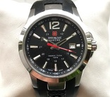 Часы Swiss Military Hanova