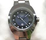 Часы Rado Automatic