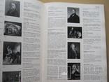 Каталог Живопись 18-начало 20 века Гос. Русский Музей, фото №6