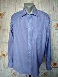 Рубашка M&S Оригинал р-р 42
