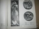 Прогрессивная скульптура 20 века, фото №9