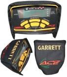 Чехол каплезащитный Garrett ACE (все модели)