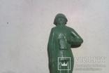 Три солдатика СССР, фото №9