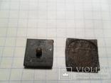 Дукатні монетно вісові гиркі 2 photo 3