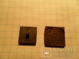 Дукатні монетно вісові гиркі 2 photo 4