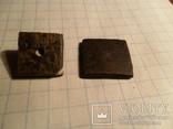 Дукатні монетно вісові гиркі 2 photo 6
