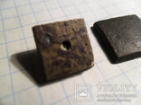 Дукатні монетно вісові гиркі 2 photo 7
