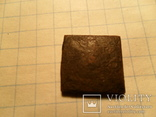 Дукатні монетно вісові гиркі 2 photo 9
