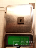 Дукатні монетно вісові гиркі 2 photo 10