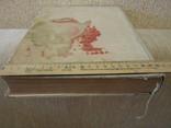 1945 год Война и мир 4-х томник в одной книге, фото №13