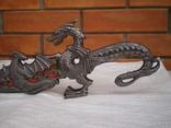 Кинжал- сувенир, фото №10