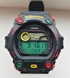Часы CASIO G-Shock G-7900RF-1ER
