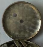 Карманные часы 2 штуки photo 4
