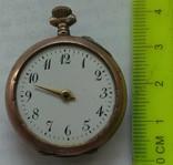 Карманные часы 2 штуки photo 5