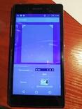 Sony Xperia Z 1