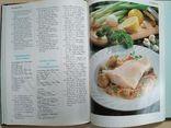 Кулинария, фото №5