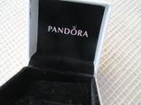 Коробка на перстень, фото №3