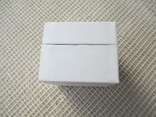 Коробка на перстень, фото №7