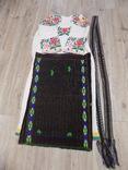 Традиційний Буковинський стрій в чудовому стані M-L, фото №10