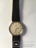 Часы Омега de Ville 80x