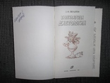 Популярная диетология.1989 год., фото №4