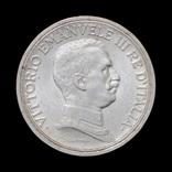 2 Лиры 1914 Квадрига, Италия photo 2