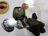 Комплект каплезащитных чехлов Fisher 75